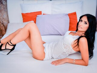 Live camshow AdelineDubrow