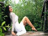 Videos livejasmin AnaelSweet