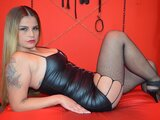 Camshow recorded BellaKantor