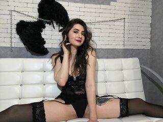 Toy livesex BiancaHotGirl