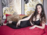 Live camshow GiaColeman