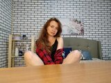 Camshow pictures GloriaMartins