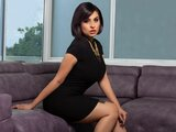 Real livejasmin HelenaLivingston