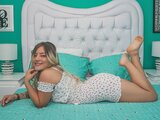 Pictures webcam MelanieKeys