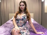 Nude webcam MonicaColeman