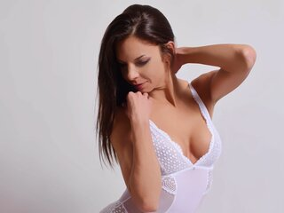 Hd camshow Nicolewhynot
