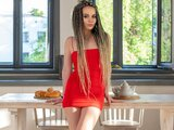 Webcam nude ValeriyaTin